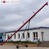 2017 POM Augustów T 447/1 grain