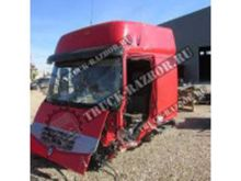 2012 Damaged RENAULT Premium 44