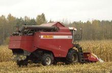 2008 GOMSELMASH KZS-1218 Polese