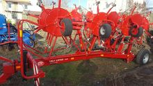 Used 2013 LELY Lotus