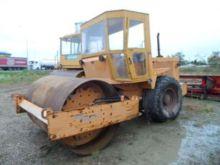 Used 1993 CASE 1600