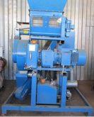 2008 PP-450 separator
