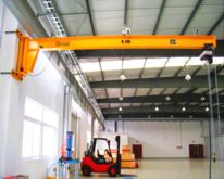 gantry crane