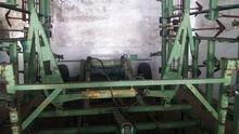 Used 2010 Vakula 8,2