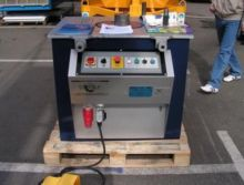 OFMER TP38/45 armature machine