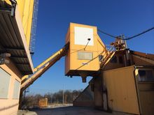 Used STETTER H 2 SZ