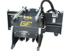Used GF Gordini CP40