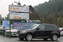 2010 BMW X5 xDrive 30d minivan