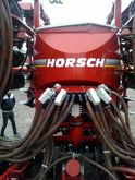 Used 2005 HORSCH Pro
