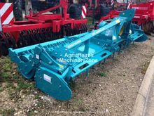 2016 SULKY CULTILINE HR 4000.22