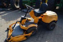 2004 STIGA P901 lawn tractor