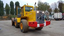 Used 1997 VOLVO L 12