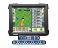 FIELD-IQ farm equipment