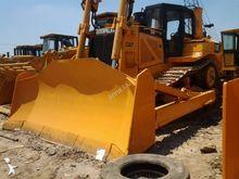 2006 CATERPILLAR D8R bulldozer