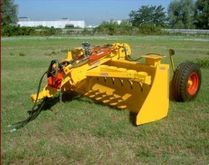 MARA MA 25 MI farm equipment