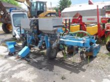 Used 2002 MATERMACC