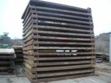 KRINGS KS100 formwork