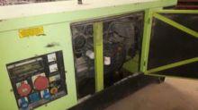 2003 PRAMAC GBL30TDMCDS generat