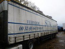 Used 2006 SCHMITZ ti