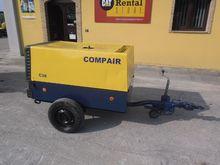 Used 2004 COMPAIR C3