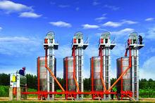 AGREX PRT 250/400 FE grain drye