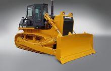 2016 SHANTUI SD-22 bulldozer
