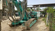 Used 2007 CASAGRANDE