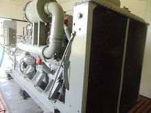 Used Generators 100