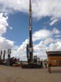 2007 TES CAR MDT CMV TH16 drill