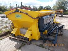 Used 2000 SCHMIDT St