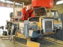 Used PPM ATT 280 mob