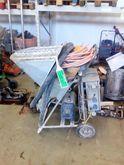 Used 2008 PUTZMEISTE