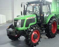 2014 ZOOMLION 504 mini tractor
