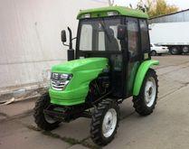 2016 XINGTAI 244 wheel tractor