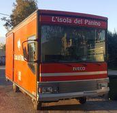 Used 1989 FIAT Panin