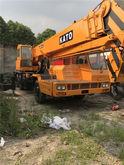 2012 KTA NK250E-V on chassis KA