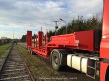 2015 ACTM Porte Engin S44315 lo