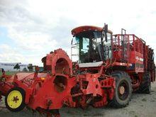 Used 2000 Matrot M20