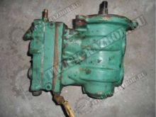 Used VOLVO compresso