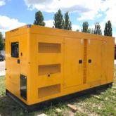 2015 CUMMINS 360 generator