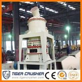 2016 TIGERCRUSHER HGM Series of