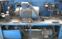 GRAMMI Iron Alignment Machine i