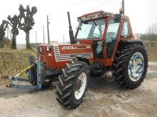 Used 1989 FIAT 110-9