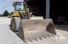 Used 1995 VOLVO L 12