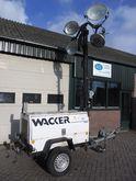 Used 2004 WACKER LIC