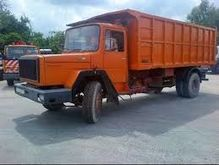 Used 1981 IVECO 190P