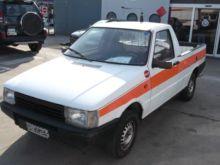 Used 1989 FIAT FIORI