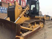 2015 SHANTUI SD22 bulldozer
