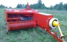 Used 2000 SIPMA z224