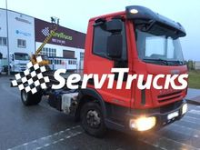 Used 2007 IVECO ML80